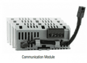 Networking And Communications Module