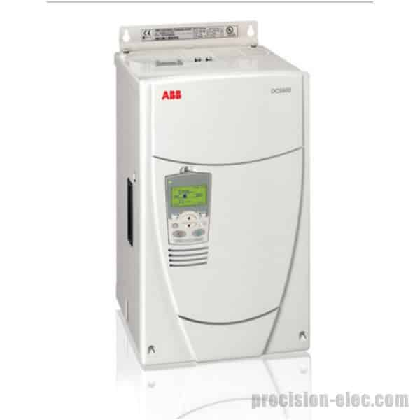 Buy Dcs800s01031505 75 Hp150 Hp Abb Dcs800 Vfd. New Factory Sealed. Wiring. Dcs800 Drive Wiring Diagram Dc At Scoala.co