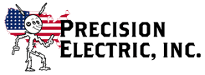 Precision Electric, Inc.